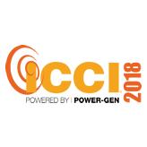ICCI_powergen_2018_flattened.png