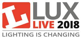 luxlive2018.jpg