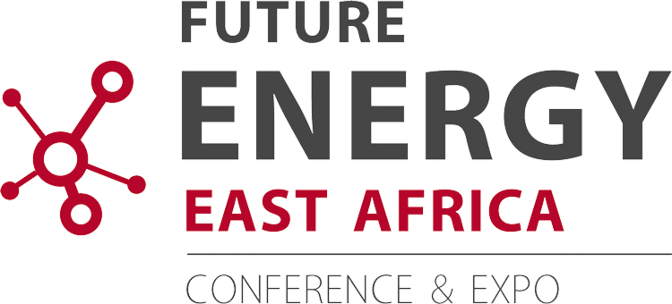 FUTURE-ENERGY-EAST-AFRICA.png