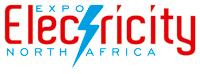 2020年阿尔及利亚电力展-logo中展世贸.png
