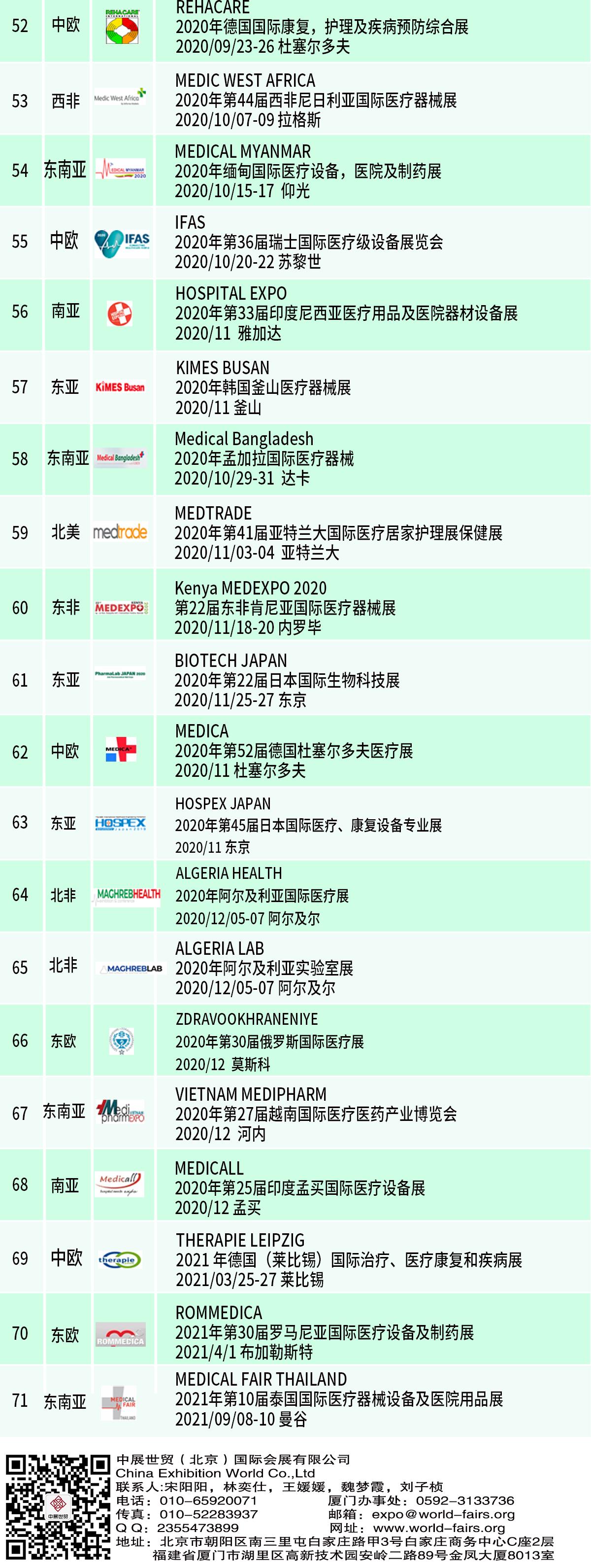 2020医疗计划表网页_03.png