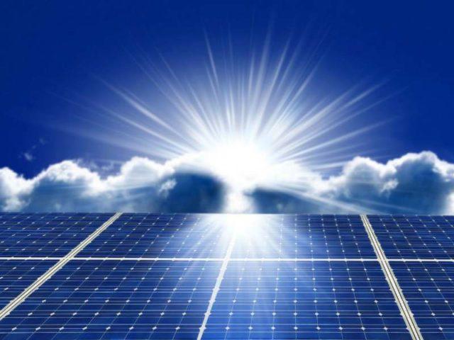Solar-power-640x480.jpg