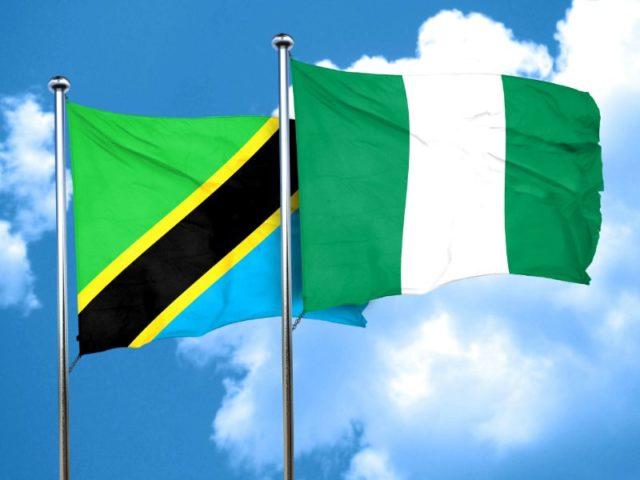 Tanzania_-Nigeria_-640x480.jpg