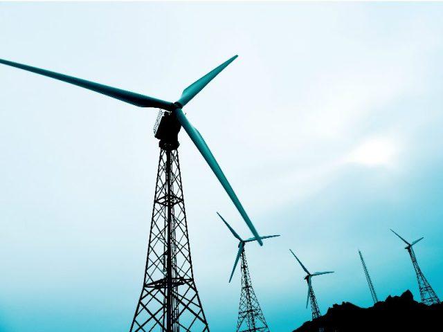 wind-power-640x480.jpg