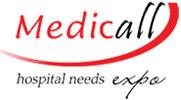 Medicalllogo.jpg