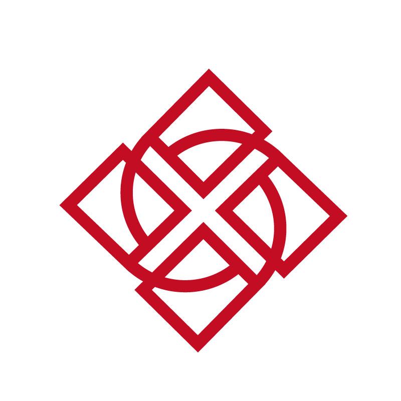 1485152897574043.jpg