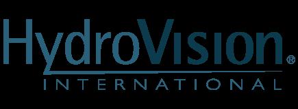 2021年美国水电展,HydroVision International 2021