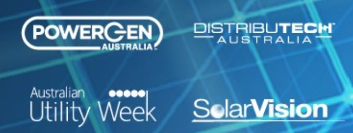 2021年澳大利亚电力展,2021年澳大利亚输配电展,2021年澳大利亚公共事业展,2021年澳大利亚表计展,2021年澳大利亚太阳能展,Power-gen A