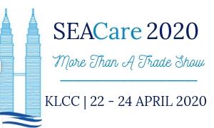 2021年第23届马来西亚吉隆坡东南亚医疗器材保健展,SOUTHEAST ASIAN HEALTHCARE&PHARMA
