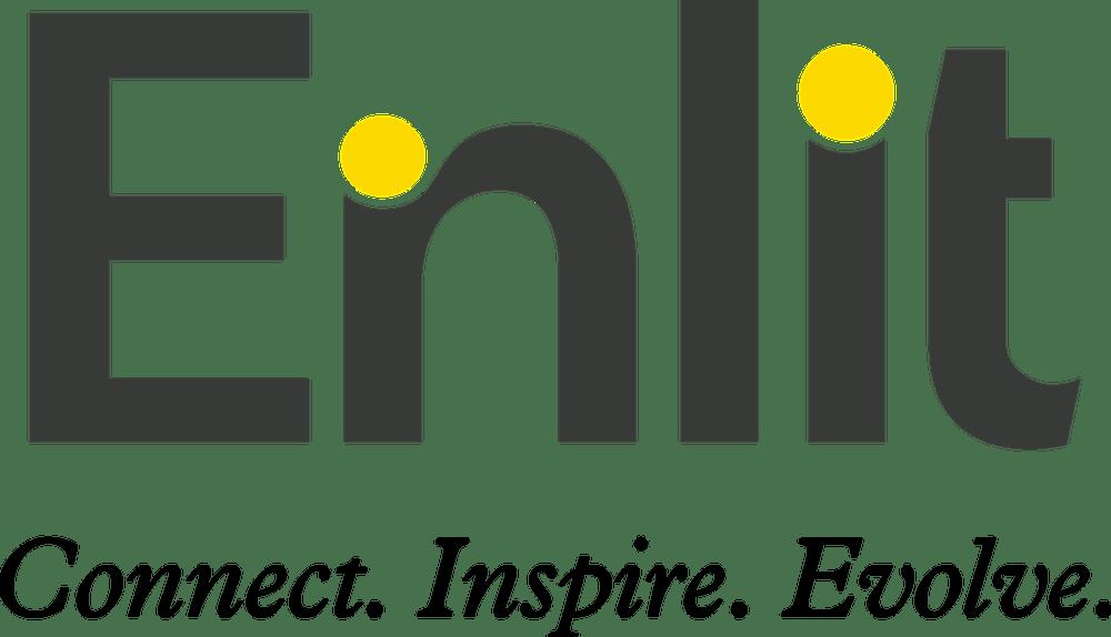 2021年欧洲电力展,欧洲输配电展,欧洲表计展,欧洲电网展,欧洲太阳能展,Enlit Europe