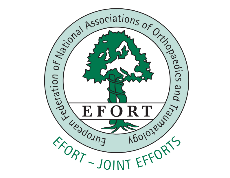 2021年第21届欧洲(奥地利)骨科和创伤年会,21st EFFORT Congress 2021