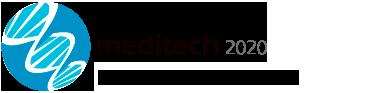 2021年哥伦比亚医疗器械展,VII Meditech 2021