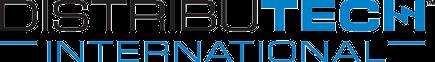2021年美国输配电展,美国电网展,美国表计展,北美电力展,DISTRIBUTECH