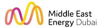 2021年中东迪拜电力展,迪拜太阳能展,迪拜照明展,迪拜光伏展,MEE,Middle East Energy