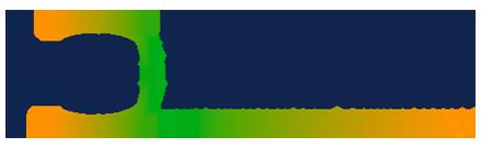 2021年巴西电力电子展览会,巴西输配电展,巴西能源展,FIEE,巴西智能电网展