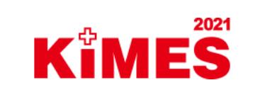 2021年韩国首尔医疗器械医院设备实验室展会,KIMES