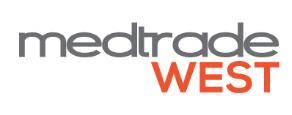 2021年美国菲尼克斯家用保健及康复展览会,MEDTRADE